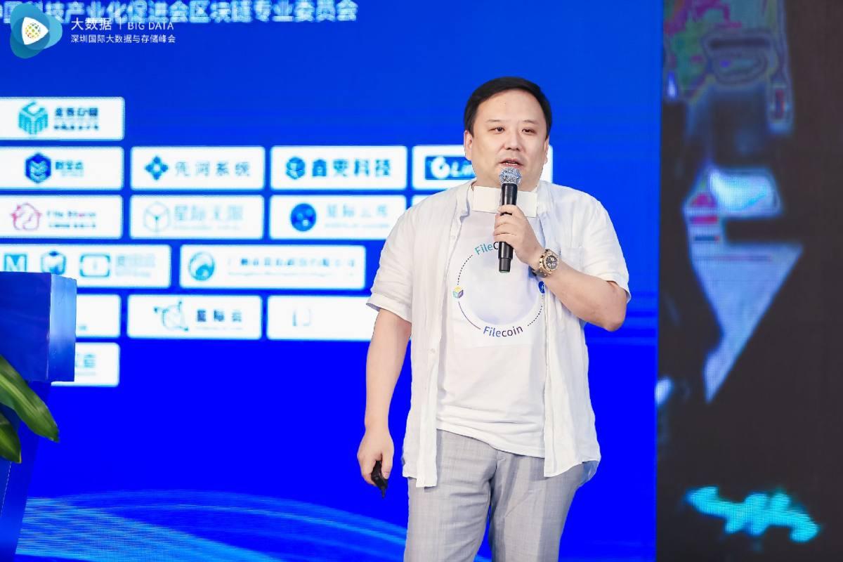 科邦超算创始人刘晓冬.jpg