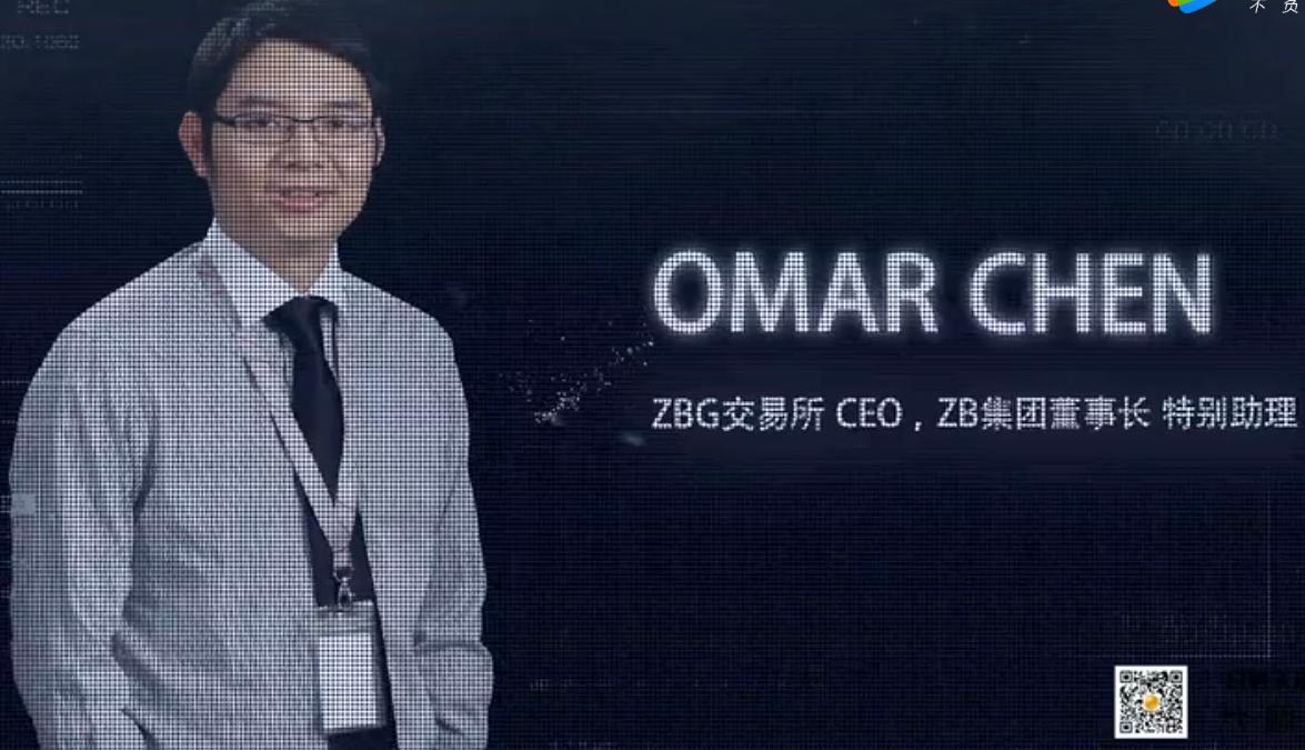 Omar:去中心化交易所还是一个伪需求
