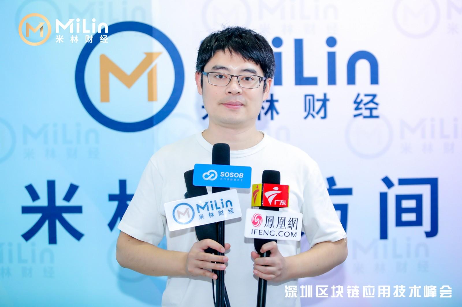 专访QIAN 架构师雷宇:QIAN 是最符合加密理念的社区导向型稳定币
